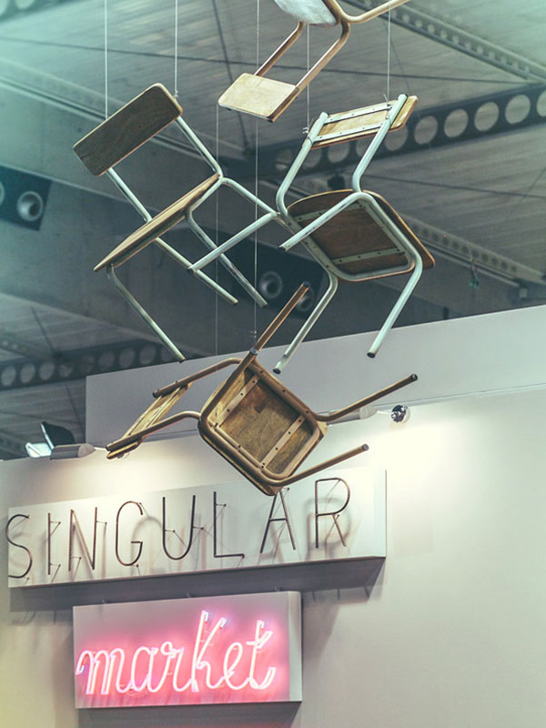 singular-01-600×800